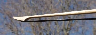 Archet de viole de gambe 222 (3)
