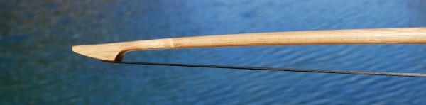 Archet de viole pointe (2)