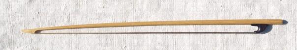 Archet en bois de Robinier 191 46